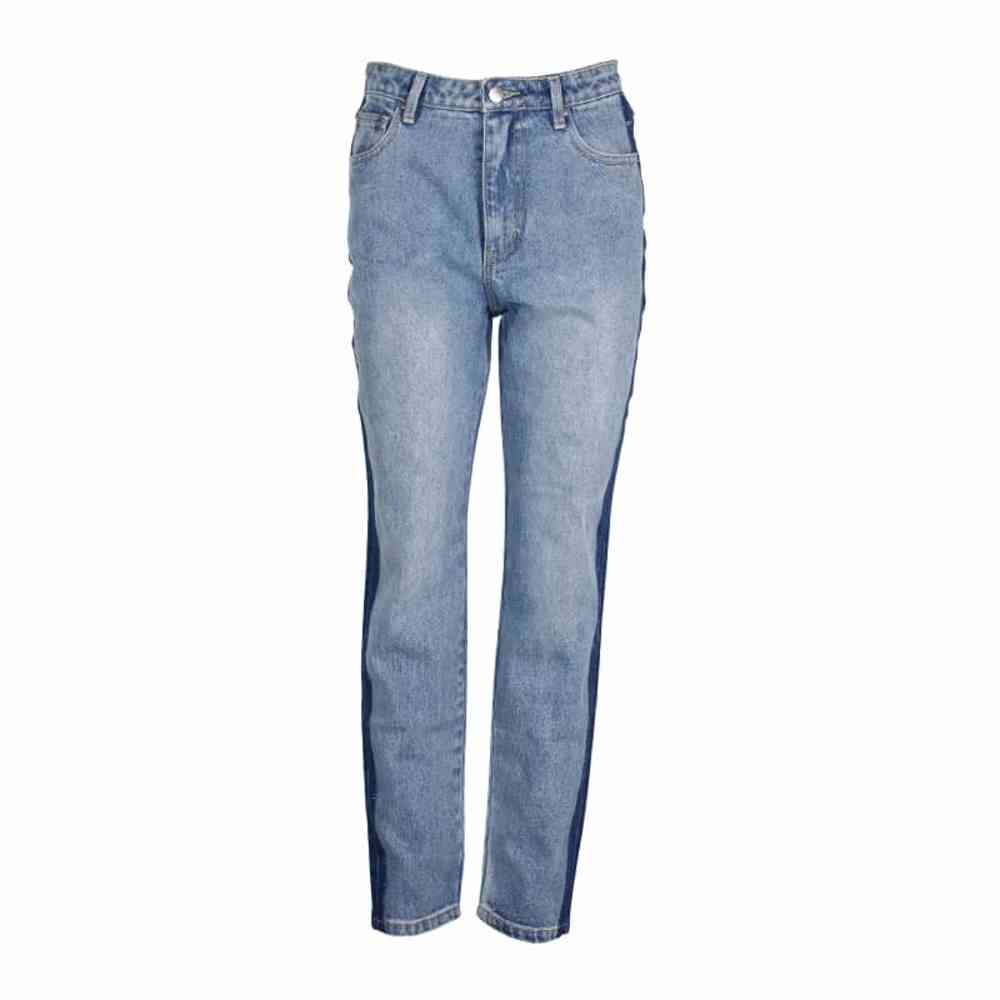 Highlight Jeans