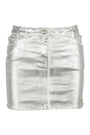 Skirt AAWSK0039FA08S21