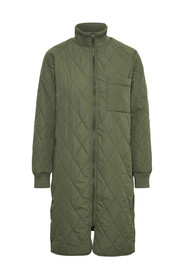 EXTREMELY QUILTED JACKET 30105339 B
