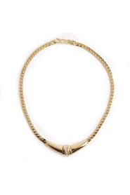 Begagnat subtilt halsband