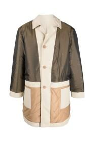 Men's Clothing Jackets & Coats FF0406AGYV