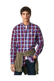 Camisa Marcus