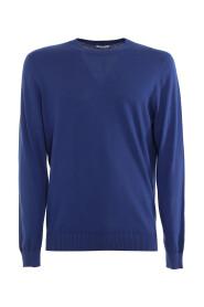 ROUNDNECK Sweatshirt