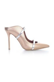 MAUREEN PUMPS NAPPA