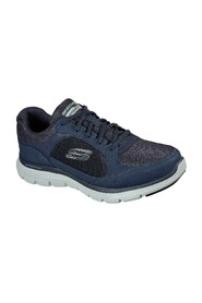 True Clarity Bn 416 Sneakers