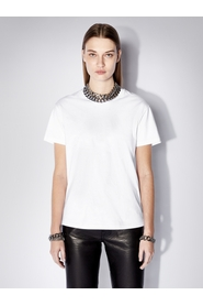 Lola Artwork Relaxed Fit T-shirt