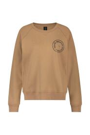 Jane Lushka Sweater vintage PSV62111000