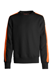 Armstrong Sweater 562