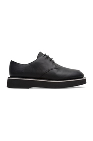 Formal Shoes Tyra