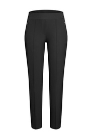 TROUSERS 6111 0278 00 099