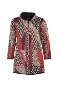 Elisa rain jacket