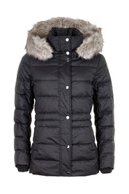NEW TYRA DOWN JACKET