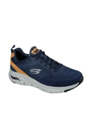 Fit Servitica Sneakers