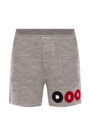Shorts 25th Anniversary Collection