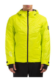 men's ski jacket winter waterproof 10000 mm