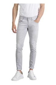 Jeans Color  george