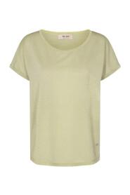 Kay Tee T-Shirts 121500