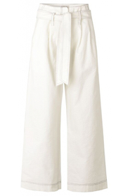 Numie 21688 trousers