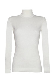 Turtleneck - ADW0335 / K0055