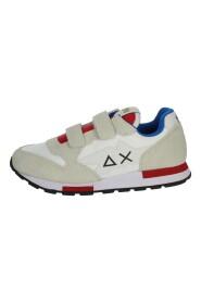 Z31318 Sneakers