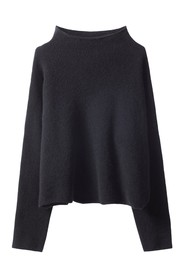 Filippa-K Sweater