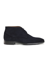 Greve Veterschoen Ribolla shoes
