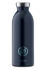 Termoflaske Clima Bottle