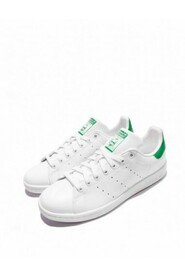 StanSmith sneakers