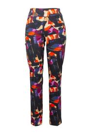 trousers 213698