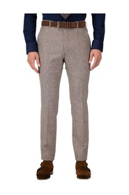 Trousers 060091 885
