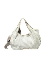 Pre-owned Bow Hobo