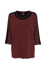 Rihana blouse