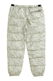 The North Face Nuptuse Trousers