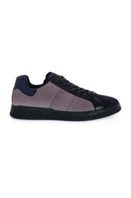 sneakers  I5 NOTTE