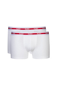 2-pack boxershorts trunk