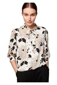 Chrissie blouse