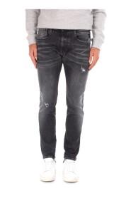 M914Y 000 199 926 097 Jeans
