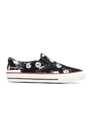 KIT MICHEY MOUSE PRINTED M12E sneakers