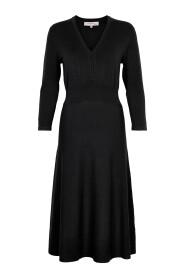 Dress KJOLE 1-9410-3 00000