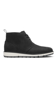 Motion Chukka Lug Sole