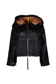 Citrine jacket