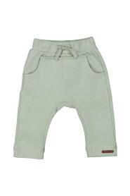 Powell Pants