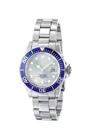 Pro Diver 4856  Quartz Watch - 40mm
