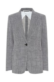 Prince of Welsh blazer