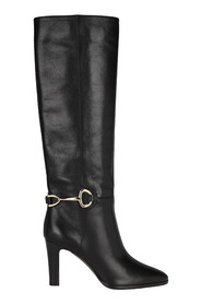 Claude Boots