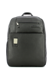 Akron PC Backpack