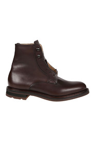 WOOTTON ANKLE BOOT