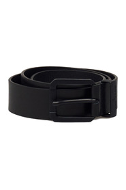 Junior Leather Belt