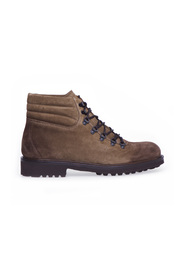 Pedula boots