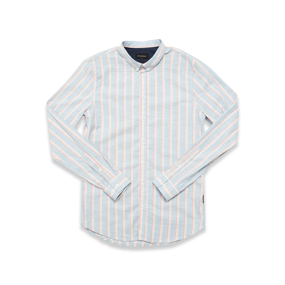 Brooks Line L / S shirt